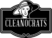 Cleanocrats – House Cleaning in Folsom, CA – (916) 634-1181